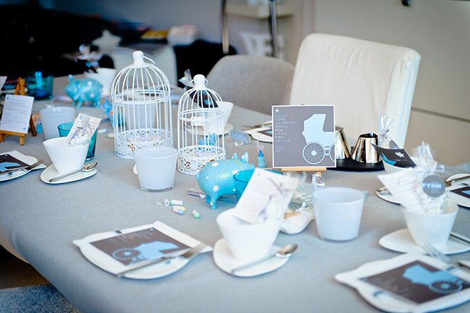 babyparty_papeterie_660x440
