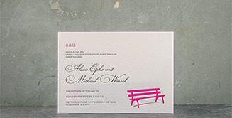 einladungskarte_hochzeit_021_327x166