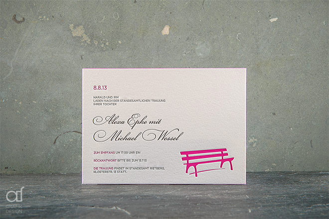 einladungskarte_hochzeit_021_660x440
