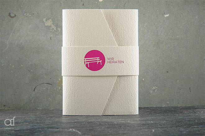 einladungskarten_booklet_hochzeit_025_660x440