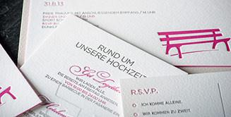 letterpress_hochzeit_062_327x166