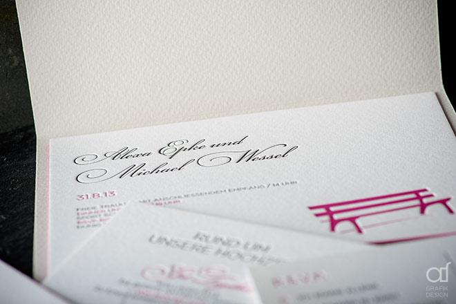 letterpress_hochzeit_063_660x440