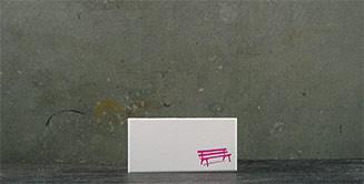 platzkarte_letterpress_026_327x166