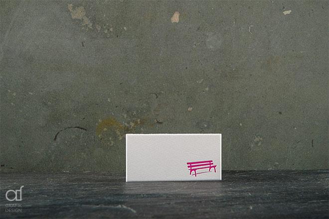 platzkarte_letterpress_026_660x440