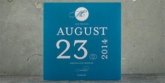 save_the_date_327x166