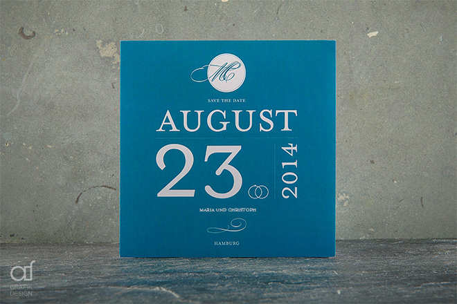 save_the_date_magnetkarte_660x440